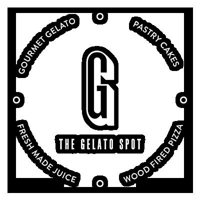Wood Fired Pizza | Gelato | Coffee | Scottsdale | Phoenix
